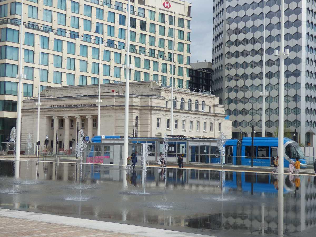 The+Exchange+(former+Municipal+Bank)%2c+3+Centenary+Square+-+A+Birmingham+Gem!