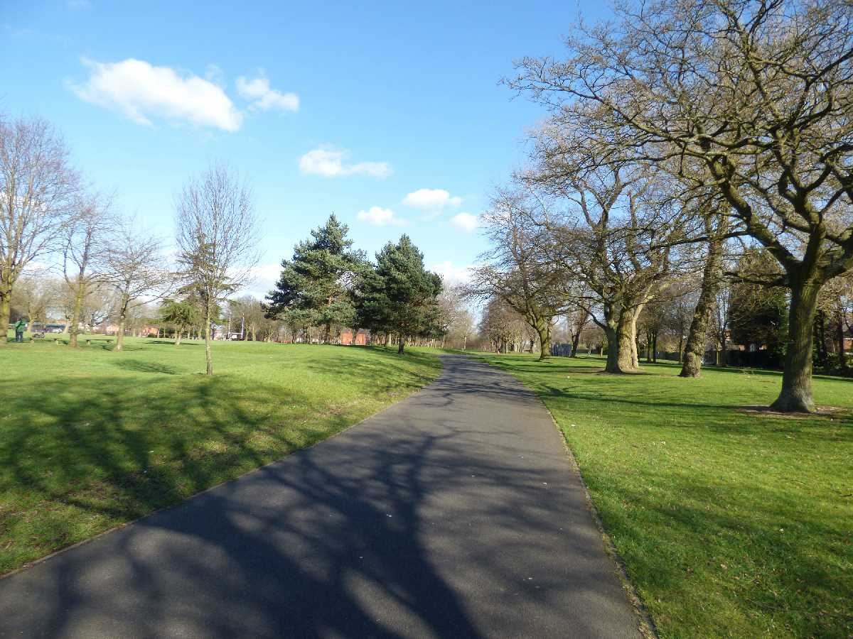 Summerfield+Park%2c+Birmingham+-+A+wonderful+open+space!