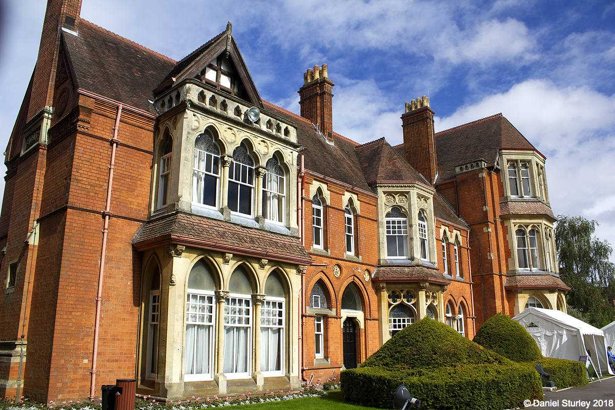 Highbury+Hall+-+a+historic+gem+in+Birmingham!